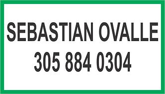 sebastian ovalle.png