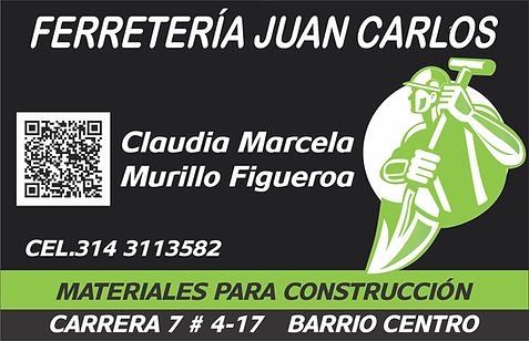 Ferreteria Juan Carlos (1).png