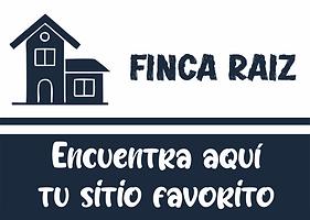 Finca Raiz.png