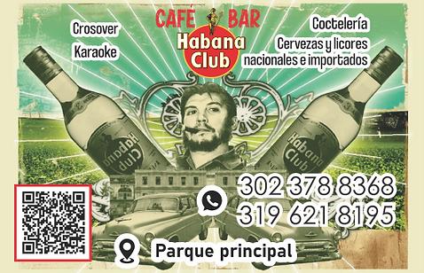 Habana Club.png