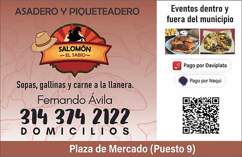 salomon (1).png
