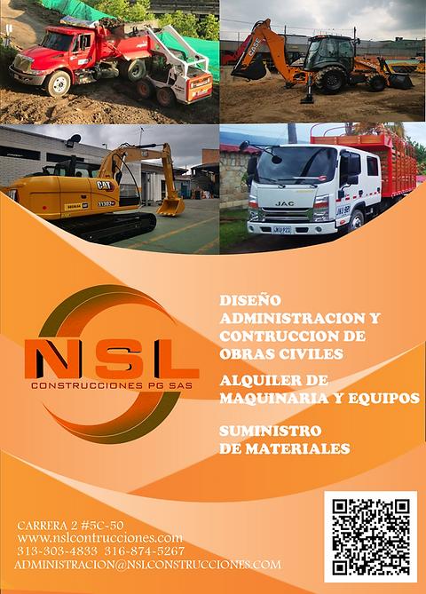 NSL REVISTA.png