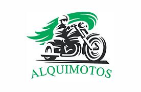 Alquimotos.png