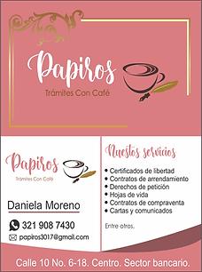 Papiros (5).png