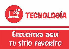 Tecnologia.png