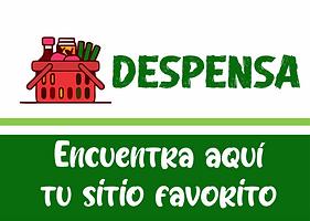 Despensa.png