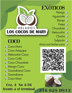 Los cocos.png