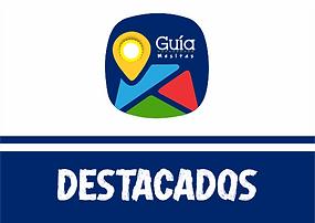 PORTADA DESTACADOS.png