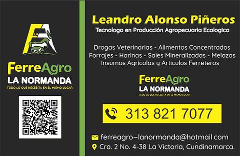 Ferreagro.png