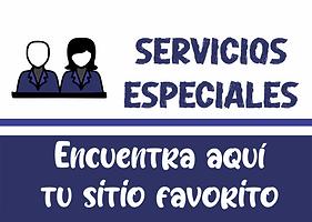 Servicios Especiales.png