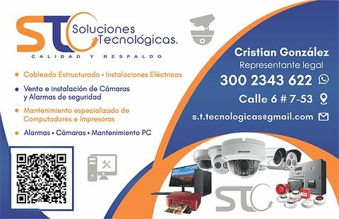 Soluciones tecnologicas.png
