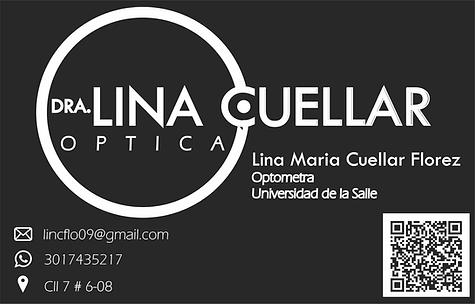 Lina Cuellar (1).png
