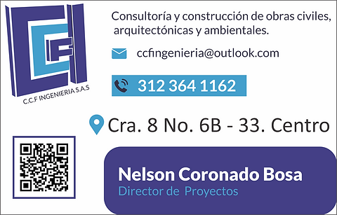 nelson constructora.png