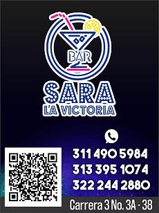 bar sara.png
