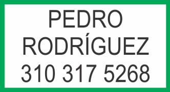 Alquimotos(9).png