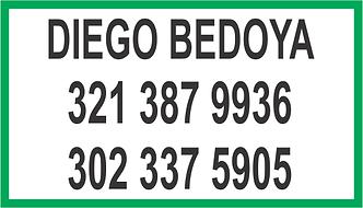 bedoya.png