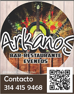 Bar Arkanos.png