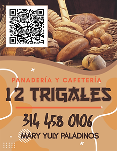 panaderia triunfo.png