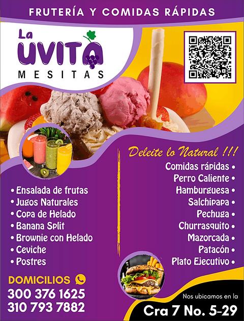 La Uvita (1).png