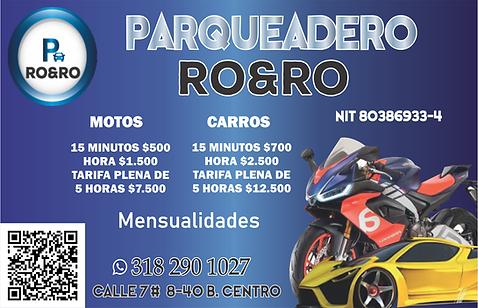 ro & ro (1).png