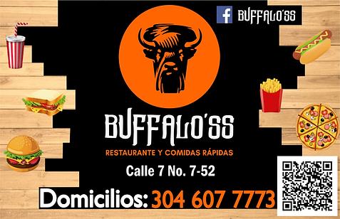 buffalos.png