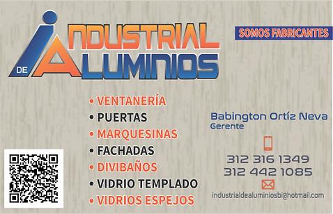 Aluminios.png