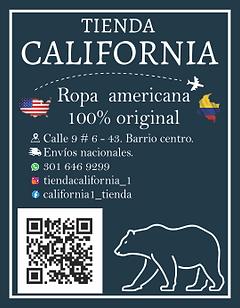 Tienda California.png