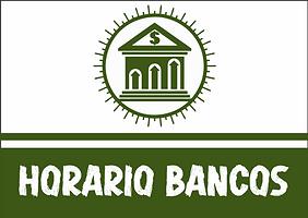 Portada Horario bancos.png