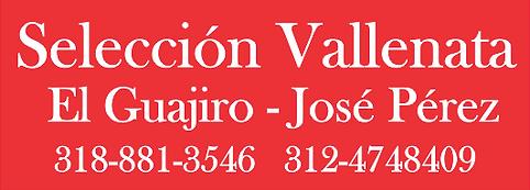 Selección Vallenata.png