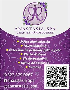 anastasia (1).png