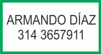 Alquimotos(1).png
