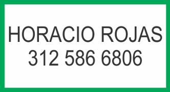 Alquimotos(3).png