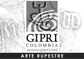 GRIPI.png