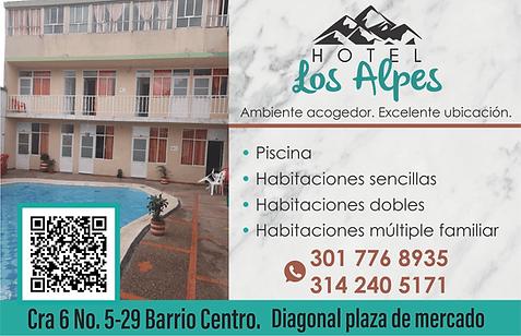 Hotel los alpes.png