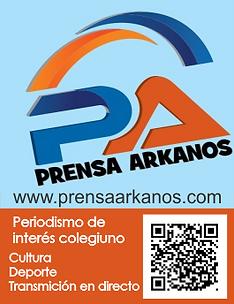 Arkanoos.png