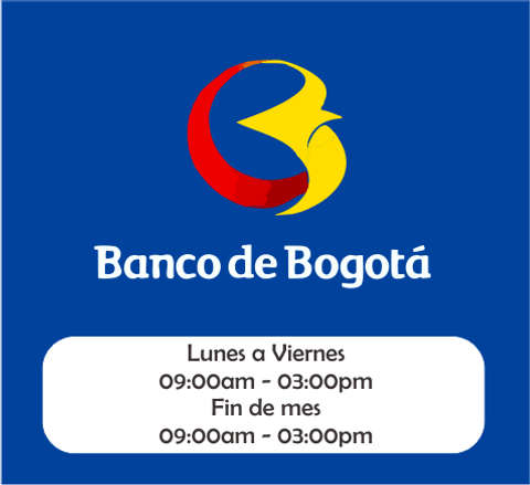 Banco Bogota.png