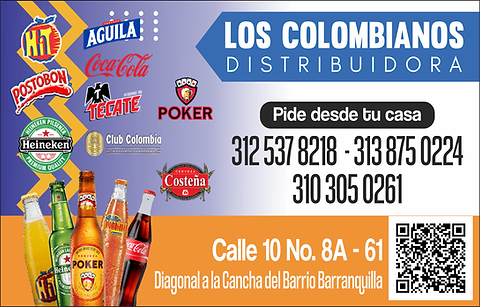Los Colombianos (2).png