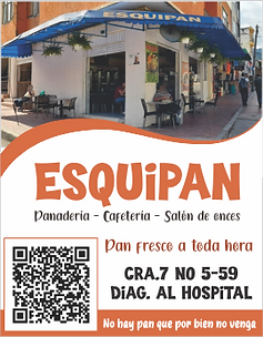 esquipan1.png