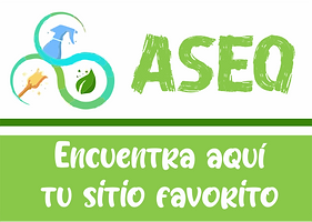 Aseo.png