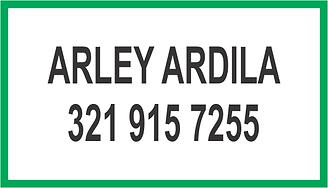 ARLEY ARDILA.png