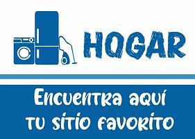 Hogar.png