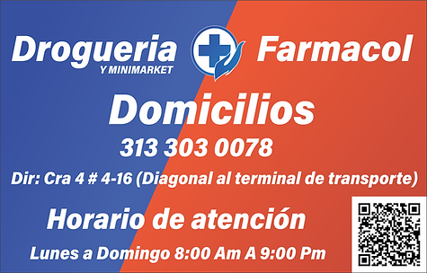 Farmacol (1).png