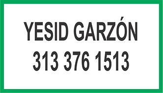 yesid garzon.png