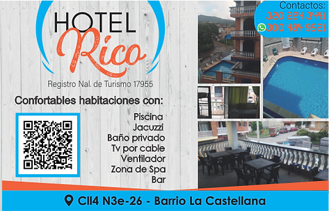 Hotel Rico.png