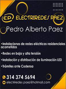 Electriredes (2).png