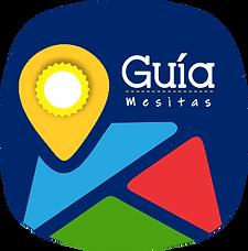 Logo Guia mesitas.png