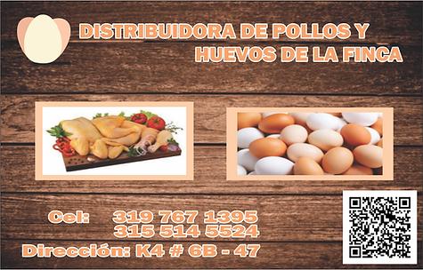 Distribuidora de pollo.png