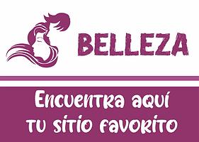 Belleza.png