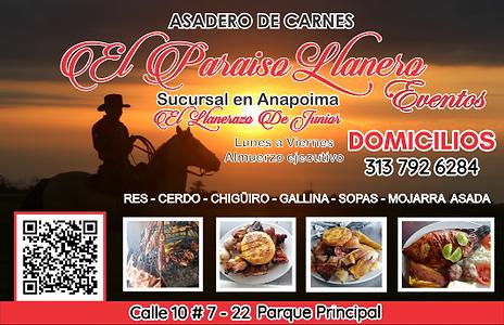 Paraiso llanero(2).png