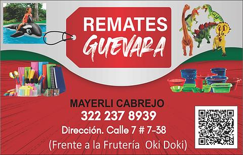 Remates Guevara.png
